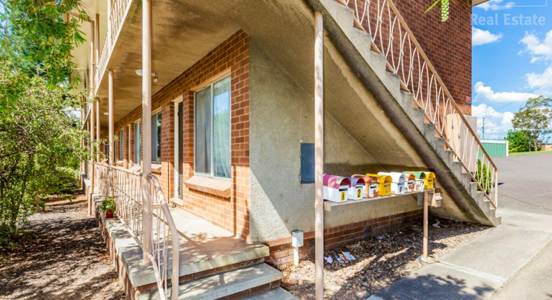 3/90 Tharwa Road, Queanbeyan, NSW, 2620 - Image 10
