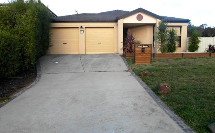 67 Thomas Royal Gardens, Queanbeyan, NSW, 2620 - Image 1