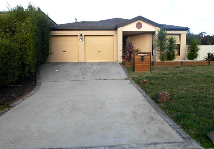 67 Thomas Royal Gardens, Queanbeyan, NSW, 2620