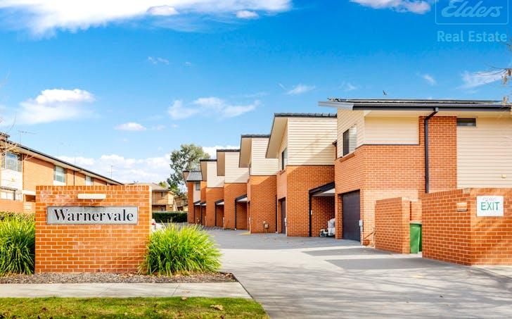 7/3 Broughton Place, Queanbeyan, NSW, 2620 - Image 1