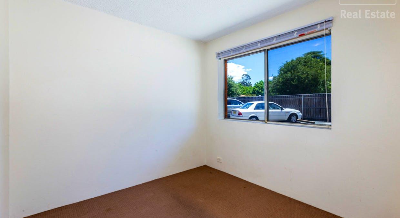 15/38 Isabella Street, Queanbeyan, NSW, 2620 - Image 7