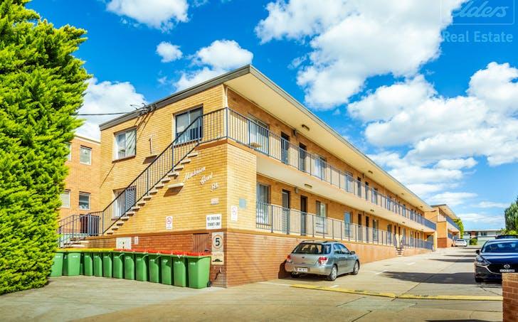 2/124 Henderson Road, Queanbeyan, NSW, 2620 - Image 1