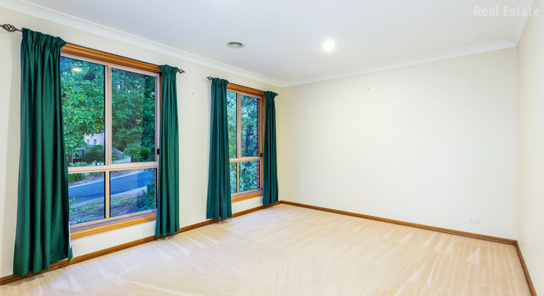 4 English Grove, Jerrabomberra, NSW, 2619 - Image 3