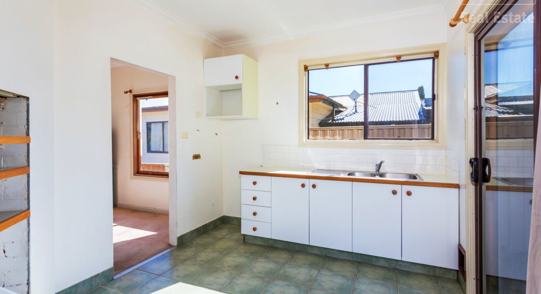 8 Wilga Street, Captains Flat, NSW, 2623 - Image 7