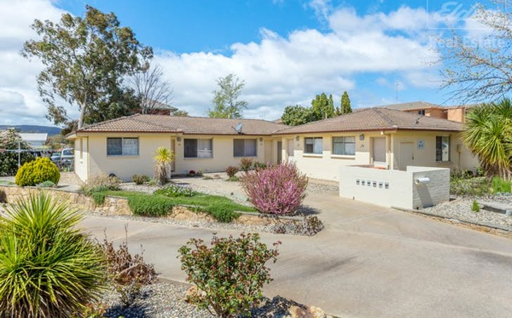 17 Bowers Place, Queanbeyan, NSW, 2620 - Image 1