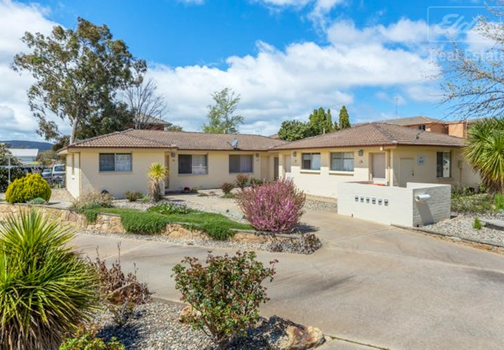 17 Bowers Place, Queanbeyan, NSW, 2620