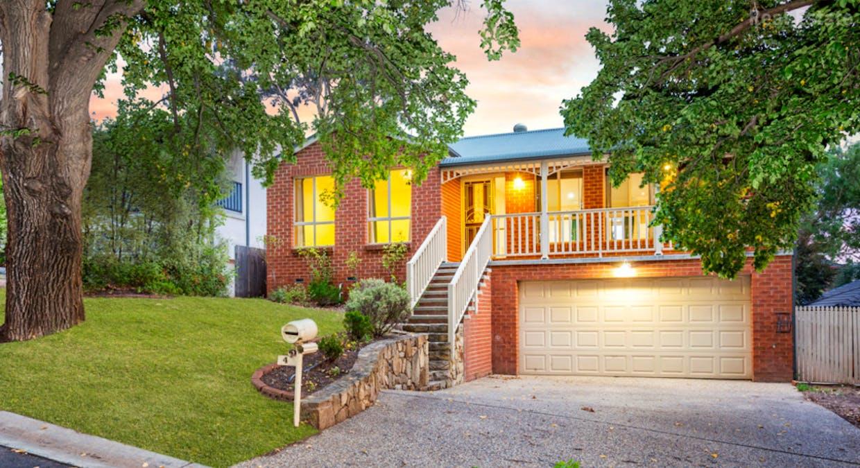 4 English Grove, Jerrabomberra, NSW, 2619 - Image 17