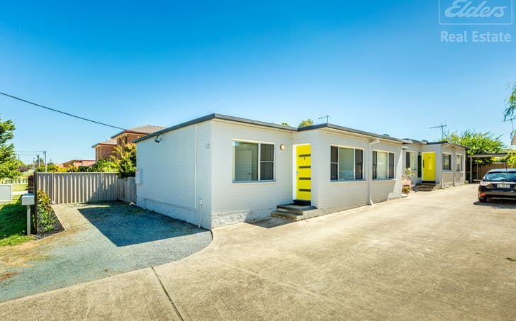 1/53 Thurralilly Street, Queanbeyan East, NSW, 2620 - Image 1