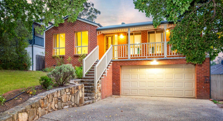 4 English Grove, Jerrabomberra, NSW, 2619 - Image 18
