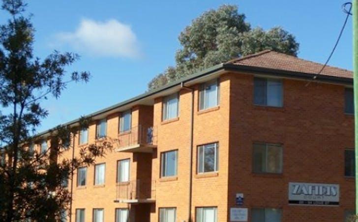 13/22 Lowe Street, Queanbeyan, NSW, 2620 - Image 1