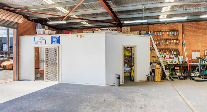 32 Silva Avenue, Queanbeyan East, NSW, 2620 - Image 6