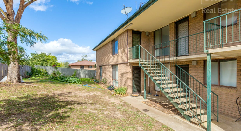 17/90 Collett Street, Queanbeyan, NSW, 2620 - Image 11