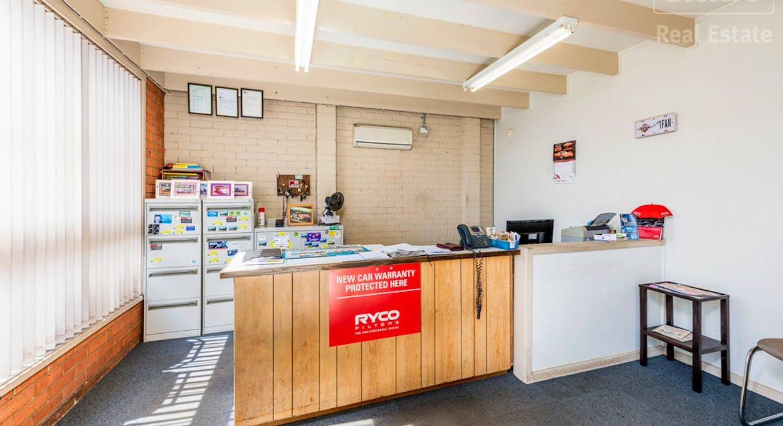 32 Silva Avenue, Queanbeyan East, NSW, 2620 - Image 9