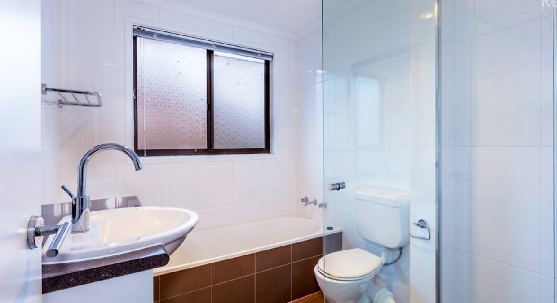 5/8 Nimmitabel Street, Queanbeyan West, NSW, 2620 - Image 11