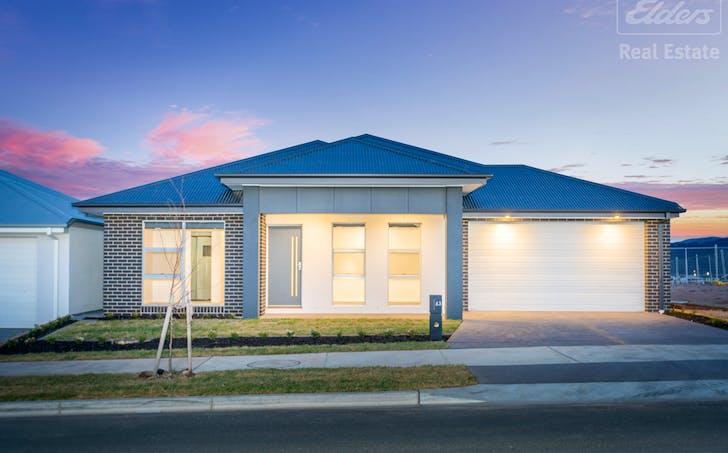 63 Hearne Street, Googong, NSW, 2620 - Image 1