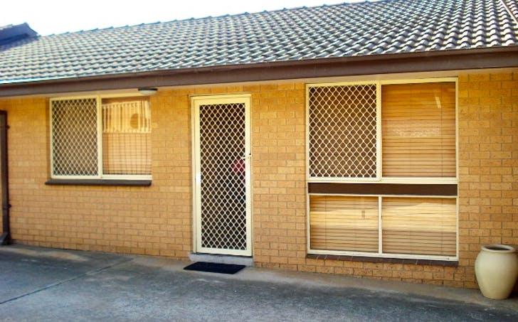 3/69 Donald Road, Queanbeyan, NSW, 2620 - Image 1