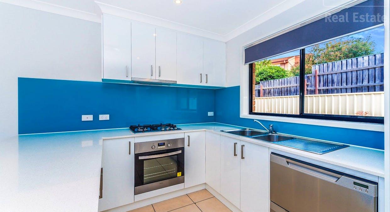 9/36 Cameron Road, Queanbeyan, NSW, 2620 - Image 4
