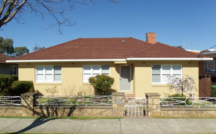 1/20 Blackall Avenue, Queanbeyan, NSW, 2620 - Image 1