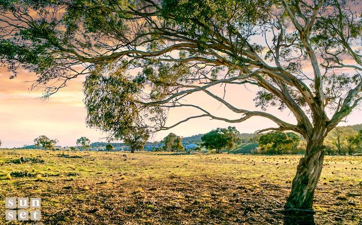 3/141 Googong Road, Googong, NSW, 2620 - Image 1