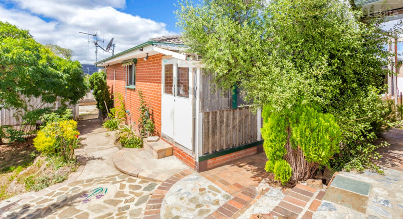 33 Hayley Crescent, Karabar, NSW, 2620 - Image 10