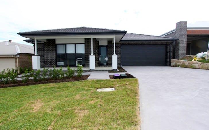 23 Insley Street, Googong, NSW, 2620 - Image 1