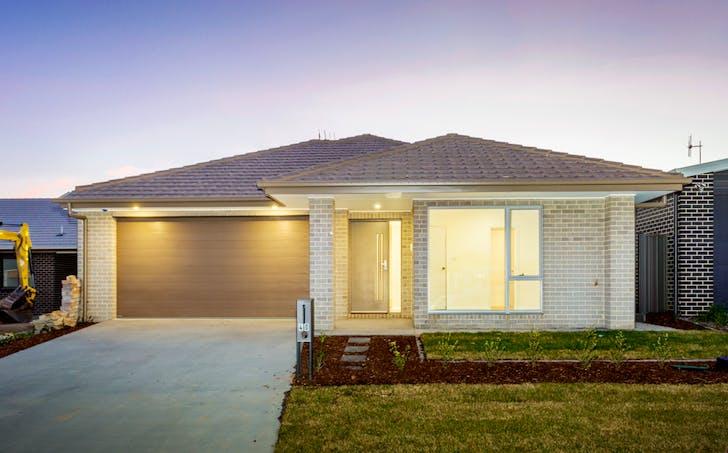 40 Zealie Bend, Googong, NSW, 2620 - Image 1