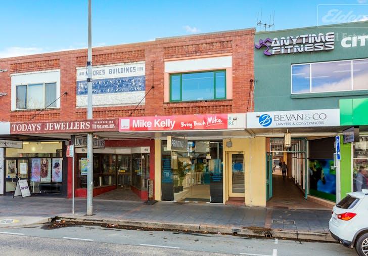 67 Monaro Street, Queanbeyan, NSW, 2620