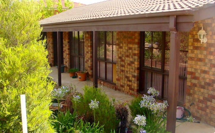 18 Marril Street, Queanbeyan, NSW, 2620 - Image 1