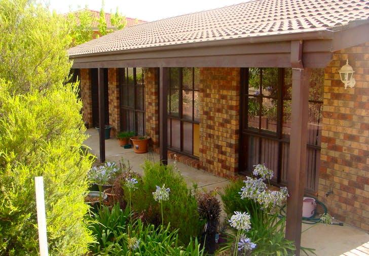 18 Marril Street, Queanbeyan, NSW, 2620