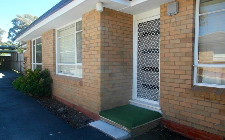 3/71 Tharwa Road, Queanbeyan, NSW, 2620 - Image 1