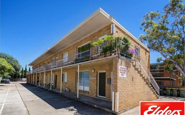 7/3 Charles Street, Queanbeyan, NSW, 2620 - Image 1