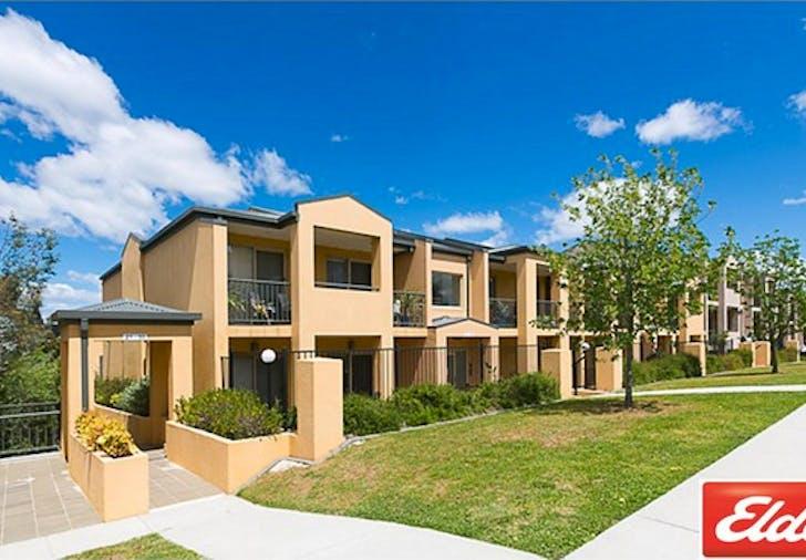 28/43 Antill Street, Queanbeyan, NSW, 2620