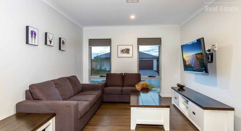 19 Keyte Street, Googong, NSW, 2620 - Image 5
