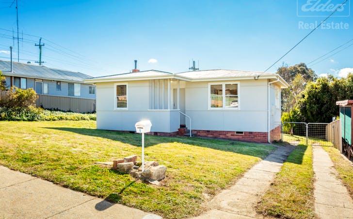 1 Anne Street, Karabar, NSW, 2620 - Image 1