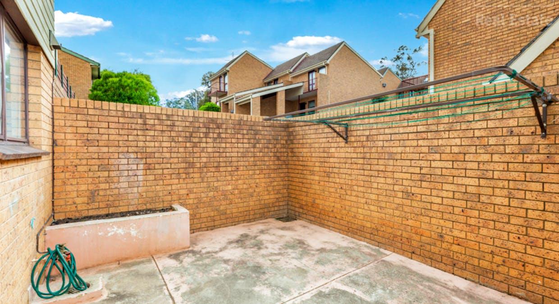 5/8 Nimmitabel Street, Queanbeyan West, NSW, 2620 - Image 7