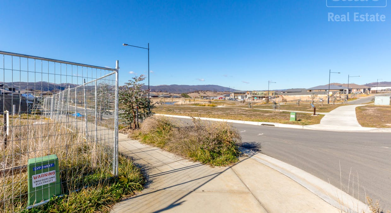 8 Fowlie Terrace, Googong, NSW, 2620 - Image 6