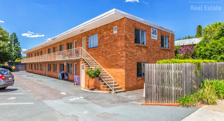 15/38 Isabella Street, Queanbeyan, NSW, 2620 - Image 1