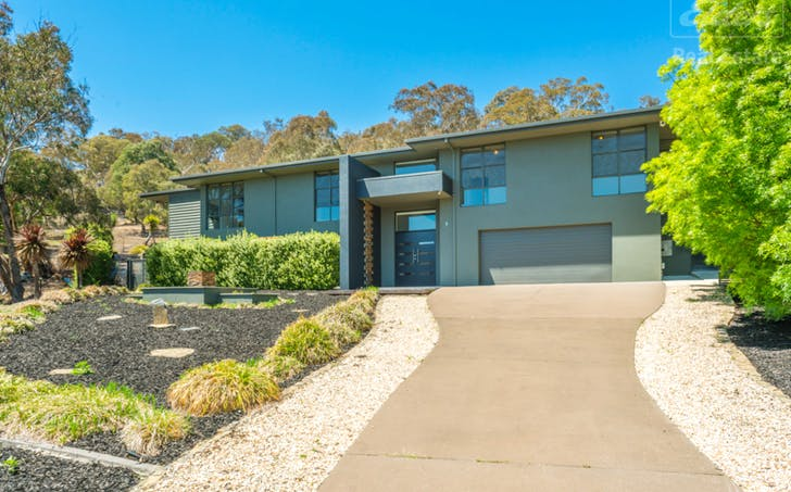 7 Barrigan Place, Jerrabomberra, NSW, 2619 - Image 1