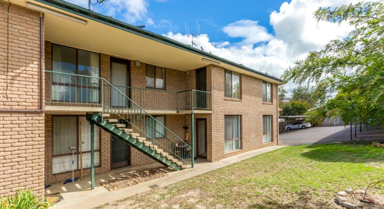 17/90 Collett Street, Queanbeyan, NSW, 2620 - Image 10