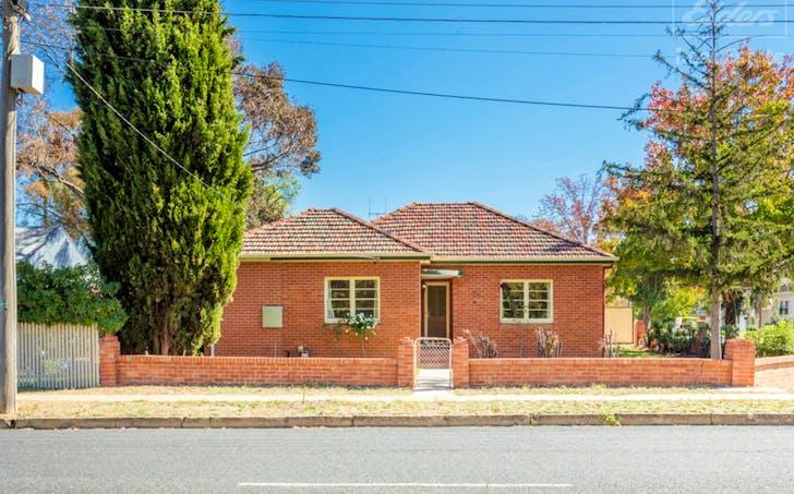33 Campbell Street, Queanbeyan, NSW, 2620 - Image 1