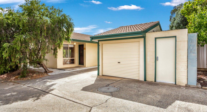 17/17 Brudenell Drive, Jerrabomberra, NSW, 2619 - Image 14
