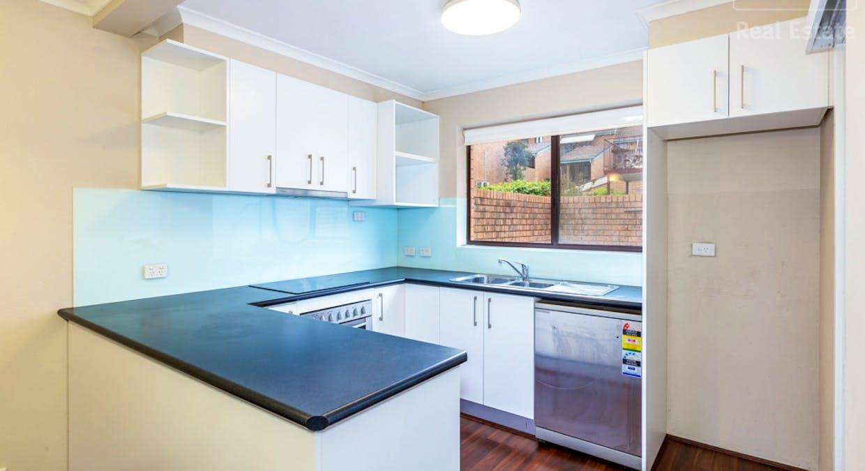5/8 Nimmitabel Street, Queanbeyan West, NSW, 2620 - Image 5
