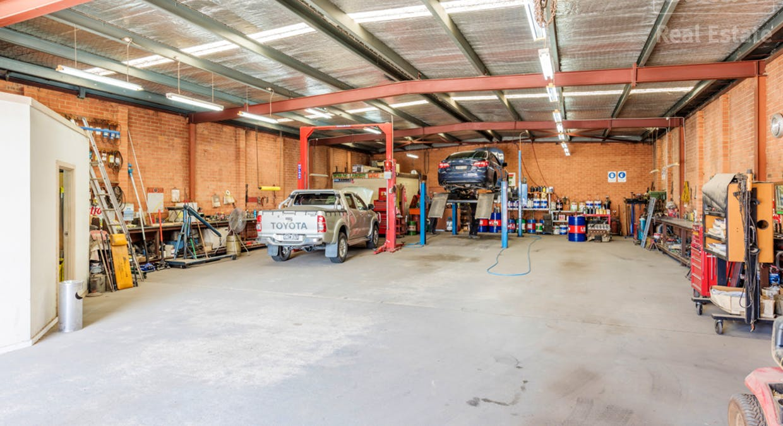 32 Silva Avenue, Queanbeyan East, NSW, 2620 - Image 4