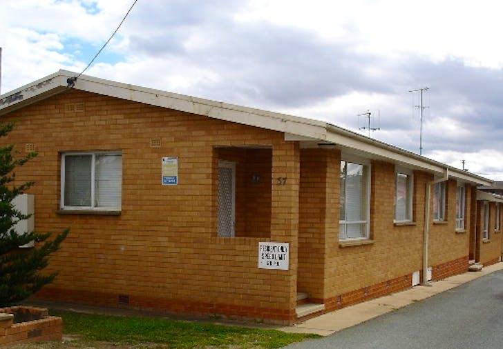 4/37 Morton Street, Queanbeyan, NSW, 2620