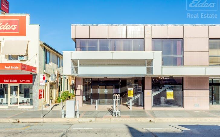 8 Monaro Street, Queanbeyan, NSW, 2620 - Image 1