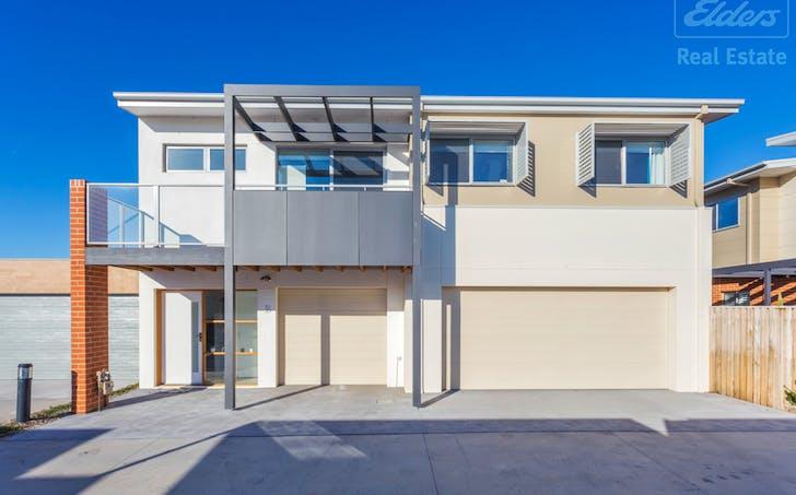 3B Daniel Street, Googong, NSW, 2620 - Image 1