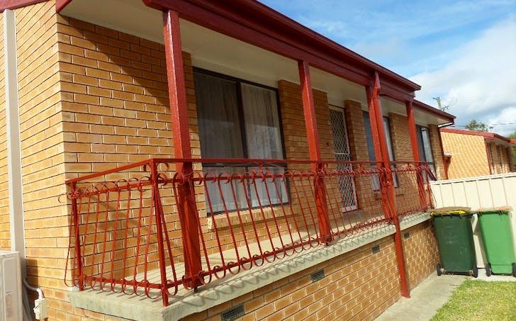 56B Thorpe Avenue, Queanbeyan, NSW, 2620 - Image 1