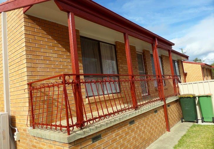56B Thorpe Avenue, Queanbeyan, NSW, 2620