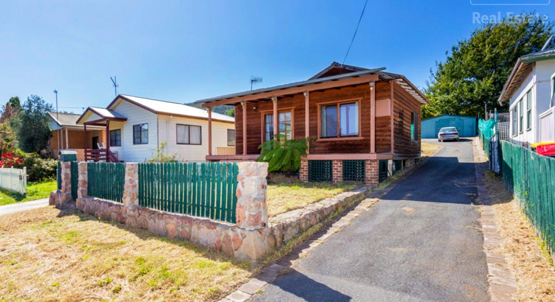 8 Wilga Street, Captains Flat, NSW, 2623 - Image 14