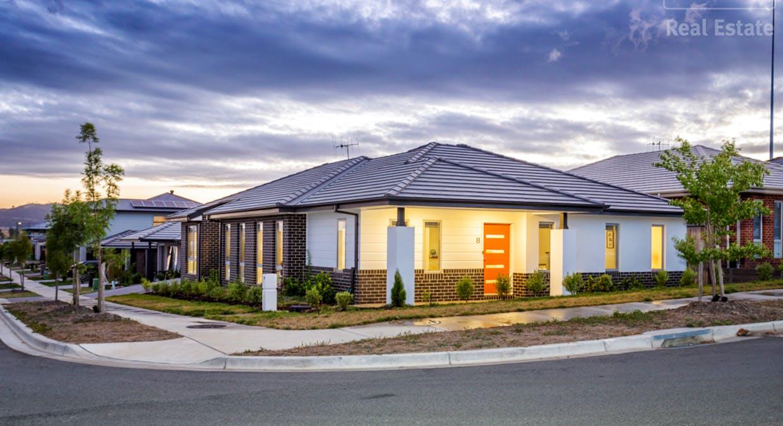 19 Keyte Street, Googong, NSW, 2620 - Image 1